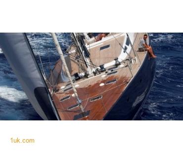 NOHEEA-yacht--2