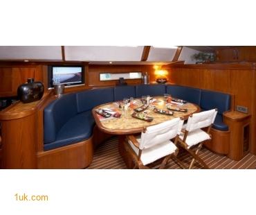 NOHEEA-yacht--8