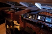 Sunseeker yachts for sale in Andratx