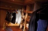 Sunseeker yachts for sale in london
