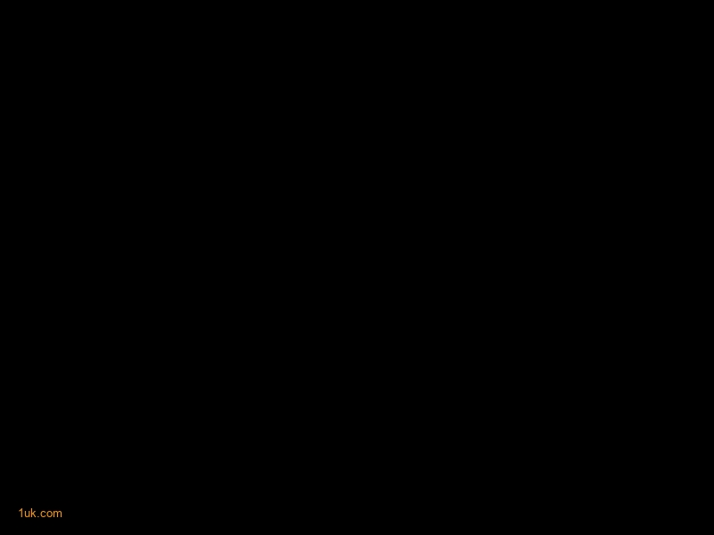 343-si150608-18