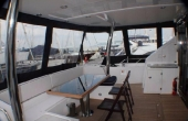 Sunseeker Manhattan 73 yacht London and Mediterranean