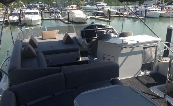 Cheap Sunseeker  yachts for sale used.