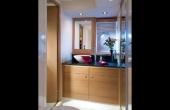 Sunseeker luxury yachts