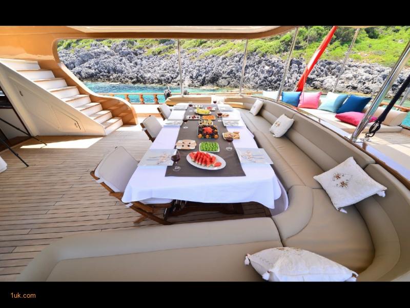 turkey-charter-gulet-luca-del-mare-4