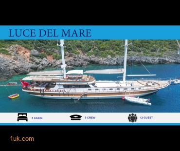 luxury-yacht-luce