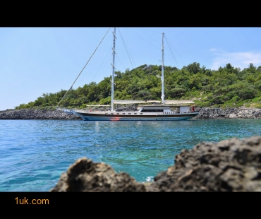turkey-charter-gulet-luca-del-mare-1