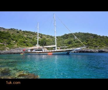 turkey-charter-gulet-luca-del-mare-2