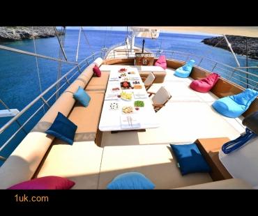 turkey-charter-gulet-luca-del-mare-5