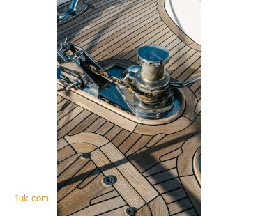 London Yacht Investments