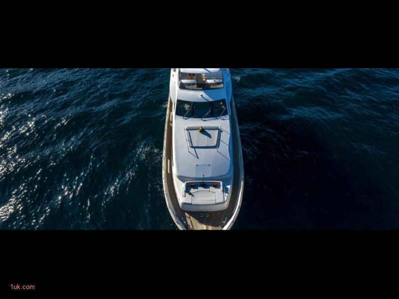 Screen Shot 2019-10-17 at 09.52.40