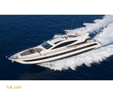 Toby-Cantieri-yacht