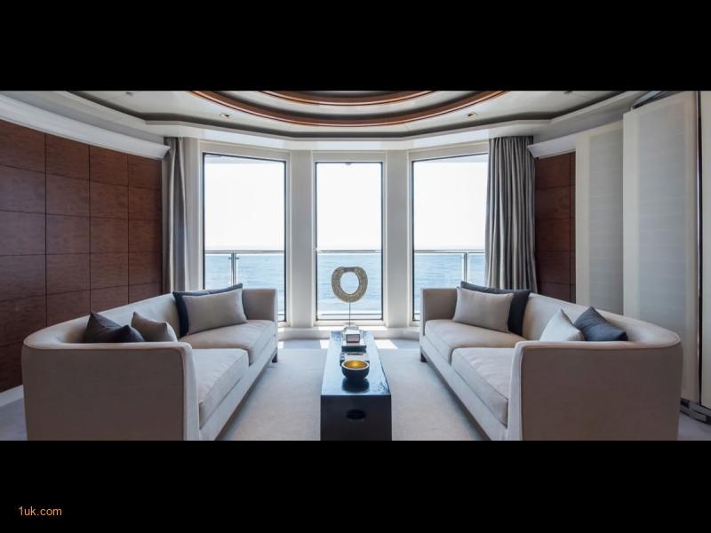 superyacht-triple-seven-6