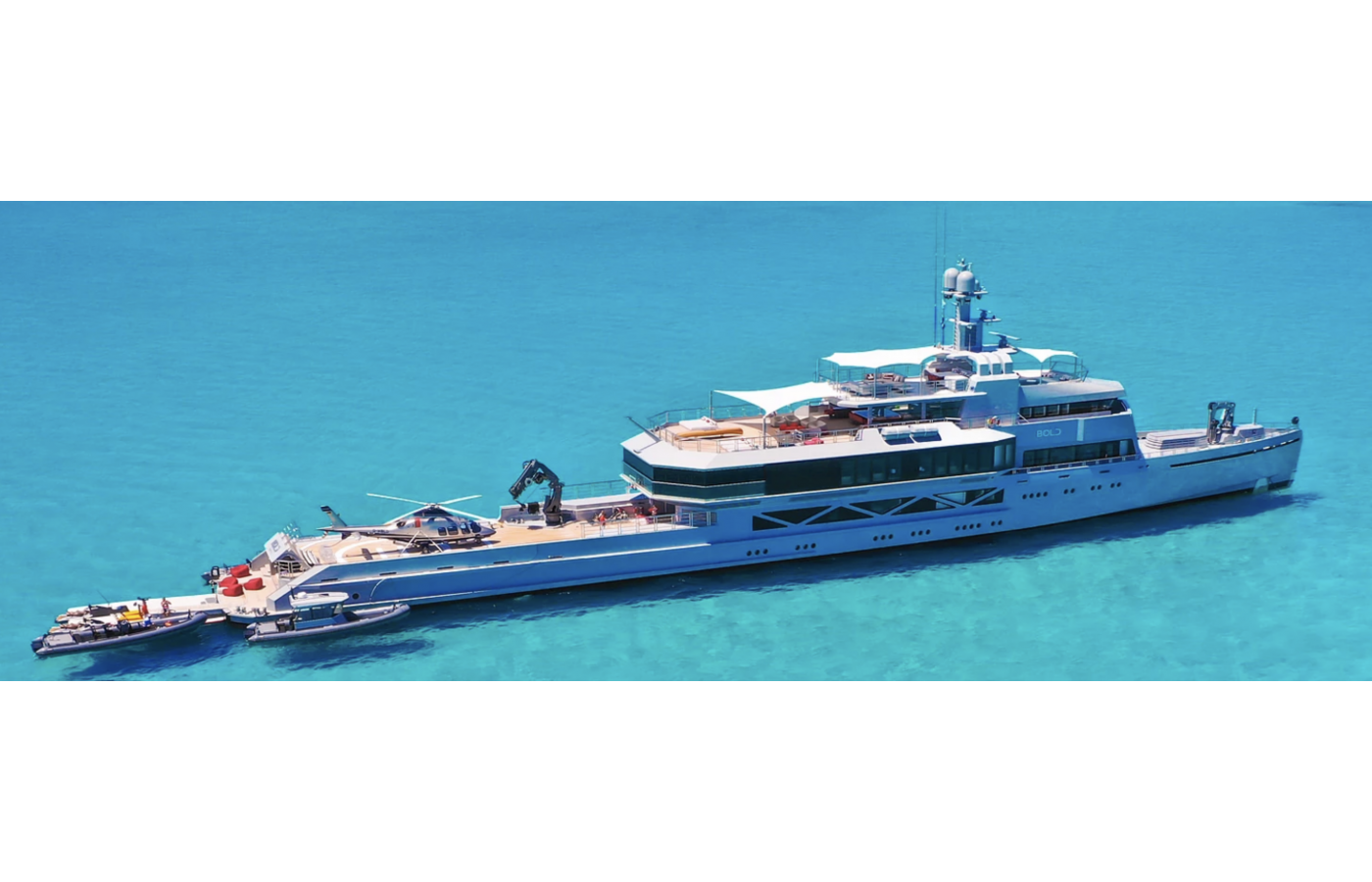 superyacht-bold-maldives-1