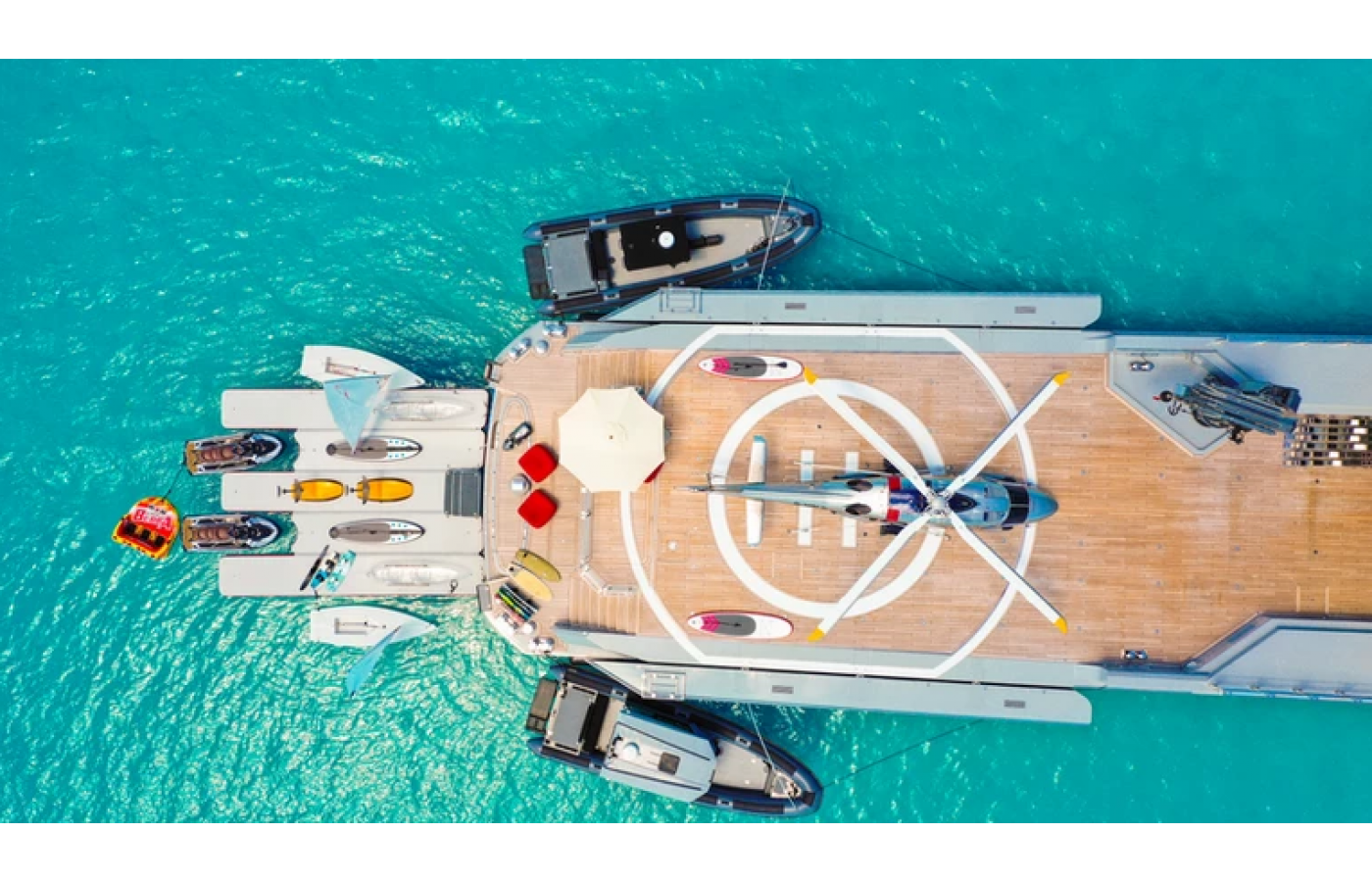 superyacht-bold-maldives-6