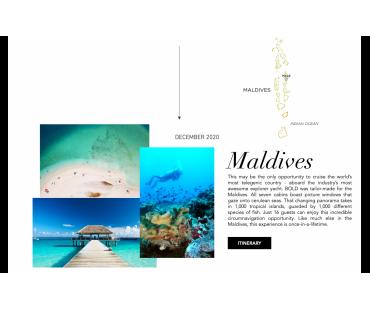 superyacht-bold-maldives-2