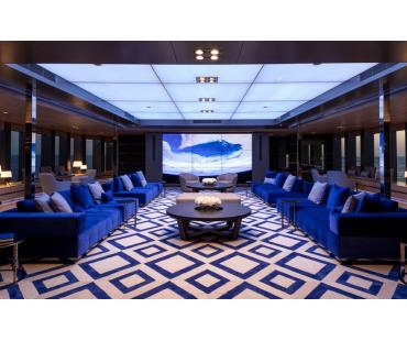 superyacht-bold-maldives-4