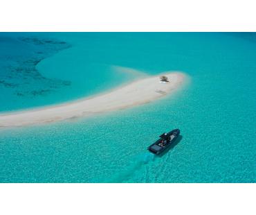superyacht-bold-maldives-5