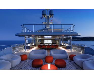 superyacht-bold-maldives-7