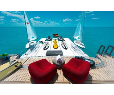 superyacht-bold-maldives-8