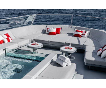 superyacht-bold-maldives-9