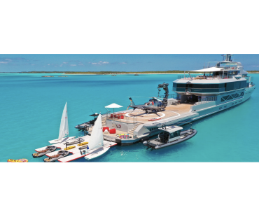 superyacht-maldives