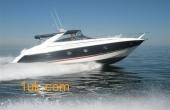 Sunseeker 68 predator yacht for sale