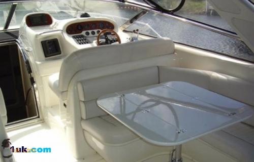 Sunseeker Express Cruiser 42