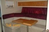 used Sunseeker Express Cruiser 42