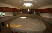 Princess 58 Flybridge Motor Yacht 1999