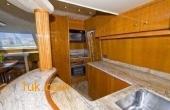 75 Azimut 74 Solar Yacht 2003