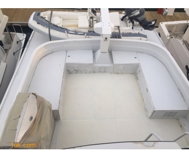 Boats Deck