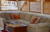 106 Broward Motor Yacht Flybridge 1982