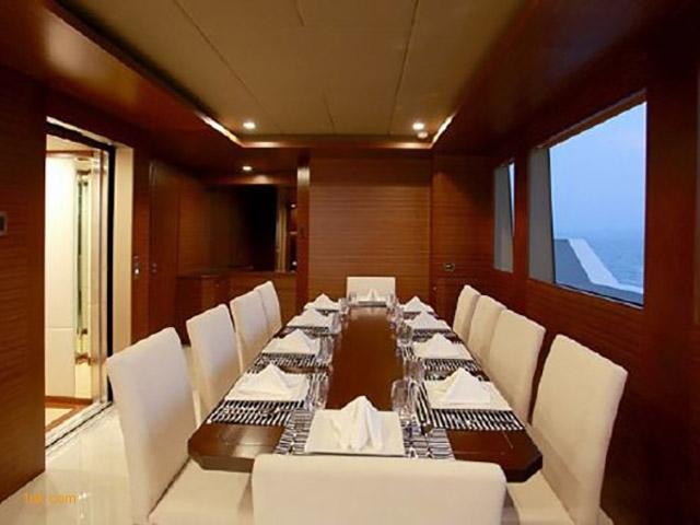 Falmouth yacht Brokers UK