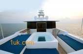 Superyacht Expedition yachts for sale