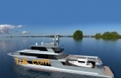 Yacht Brokers portals Nous