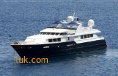 Superyachts for Sale Mediterranean