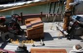 Schooner Yachts For Sale
