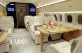 Exclusive-Aircraft-MD87-VIP---24-Seat---Stunning-006