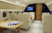 Exclusive-Aircraft-MD87-VIP---24-Seat---Stunning-007