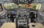 Exclusive-Aircraft-MD87-VIP---24-Seat---Stunning-015
