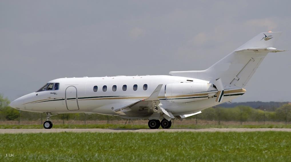 2011-Hawker-900XP-Specs-YR-NAY--HA-0182-001