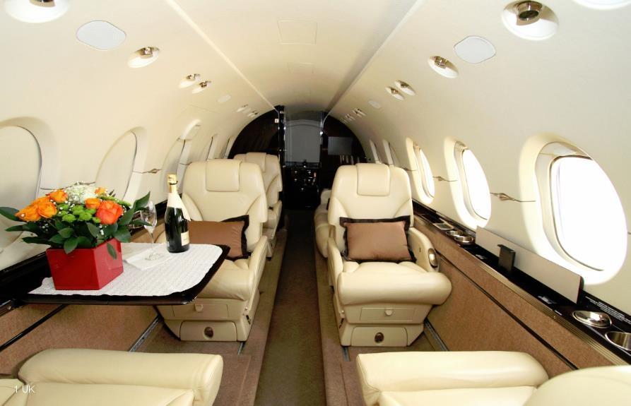 2011-Hawker-900XP-Specs-YR-NAY--HA-0182-011