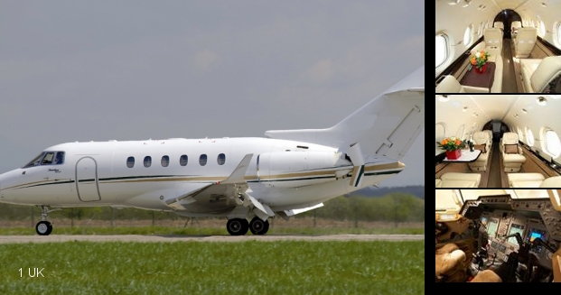 Hawker-900-xp