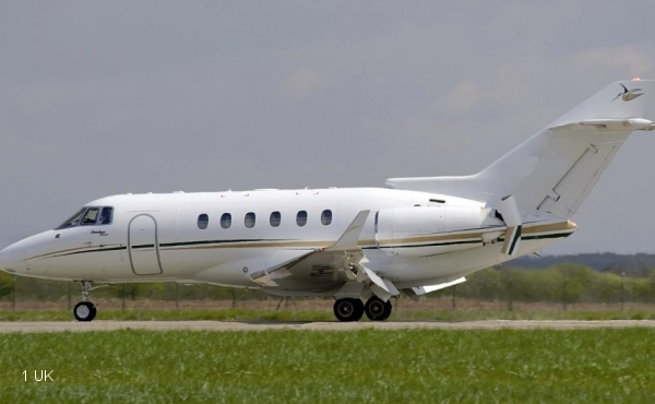 2011-Hawker-900XP-Specs-YR-NAY--HA-0182-001