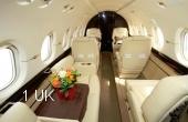 2011-Hawker-900XP-Specs-YR-NAY--HA-0182-010
