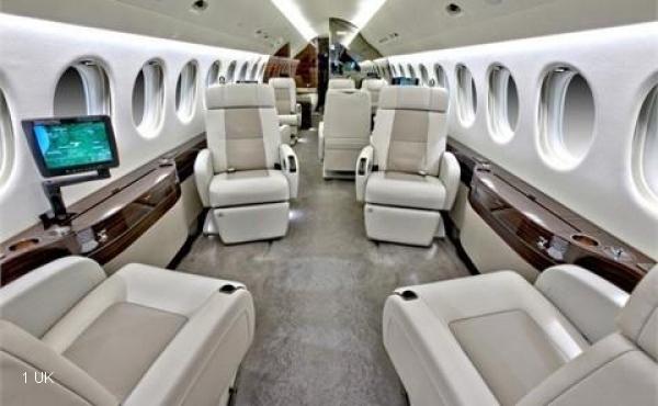 Exclusive-Aircraft-Sales---2012-Delivery-Falcon-7X--013