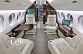 Exclusive-Aircraft-Sales---2012-Delivery-Falcon-7X--006