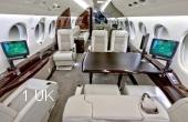 Exclusive-Aircraft-Sales---2012-Delivery-Falcon-7X--011