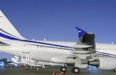 Exclusive-Aircraft-Sales--2009-Airbus-A318-Elite-001